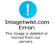 2017-07-21 魚仔 - 盧廣仲&COVER精選(數位高音質版) (MP3@320K@OL/YF@61MB) ...