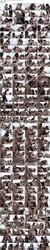 [LegalPorno.com] Eva Johnson & Inga Devil interracial anal foursome with DP & ATOGM SZ1152 / 06.09.2017 [Lingerie, Stockings, A2M, Interracial, Asslic